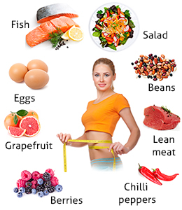 All Diets Weight Loss